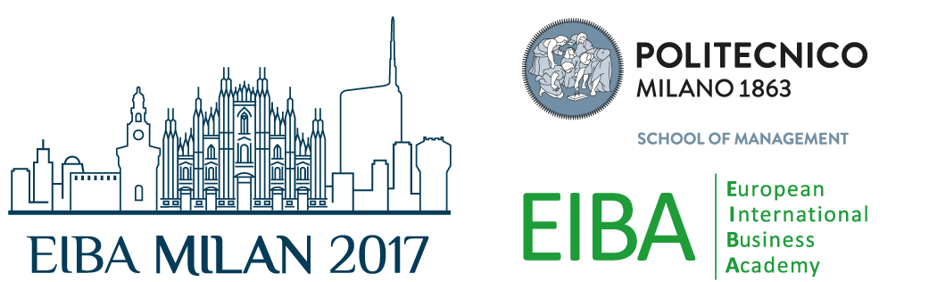 cropped-EIBA2017_header.png